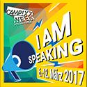 i-am-speaking-125