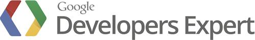 Google Developers Expert