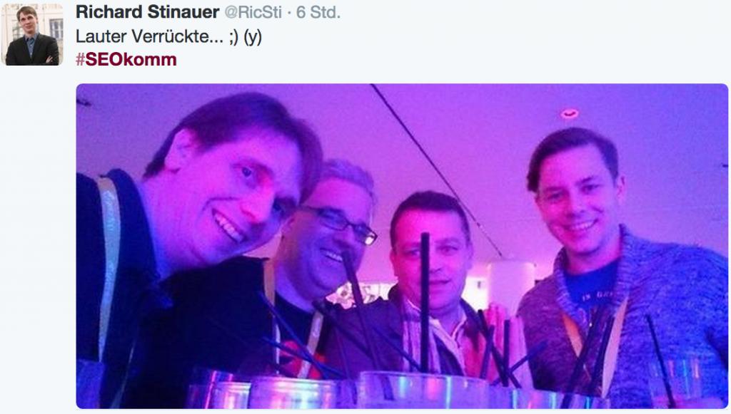 Bildschirmfoto 2014-11-22 um 06.42.06